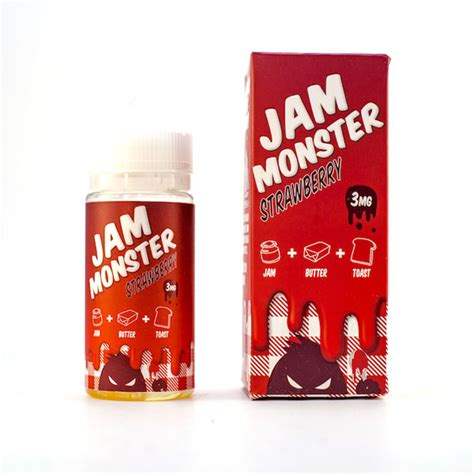 Sale Jam Grape Usa Premium Liquid 100ml 3mg strawberry jam premium e juice the best vape