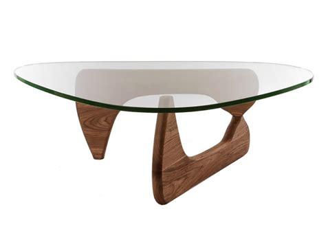 noguchi table wikipedia