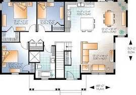 3 bedroom bungalow house plans in kenya house plans modern 3 bedroom house plans kenya bedroom home plans
