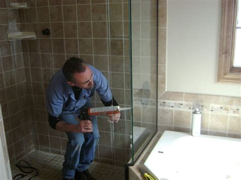 cost to install a bathtub calculating bathroom remodeling cost theydesign net