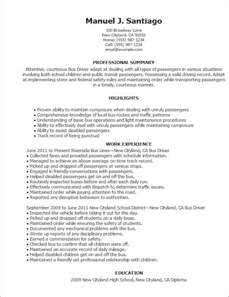 Valet Driver Cover Letter by Doc 12751650 Cover Letter Template For Valet Parking