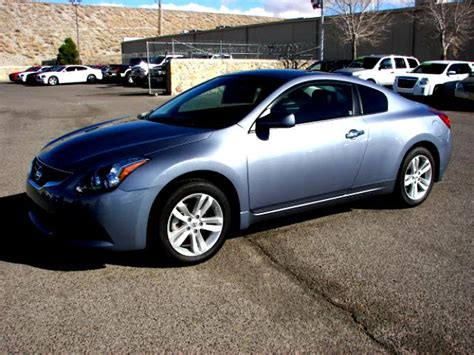 2012 Nissan Altima Mpg by Mpg 2012 Nissan Altima Upcomingcarshq
