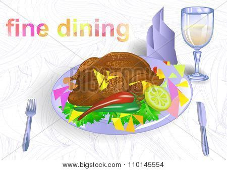fine dining stock photo image 4243580 fine dining images illustrations vectors fine dining