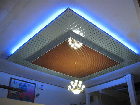 List Plafon Pvc Jintai 30137 1 Harga Murah Kwalitas Bagus jual beli shunda plafon pvc baru peralatan dekorasi rumah murah