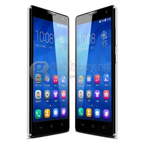 Hp Huawei Honor H30 U10 huawei honor 3c h30 u10 mtk6582 5 quot android 4 2 smartphone