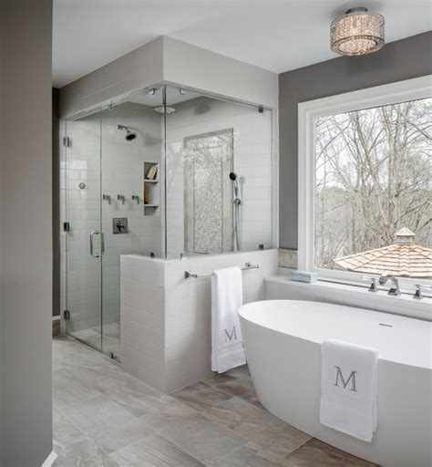 Houzz Bathroom Designs by Bathrooms