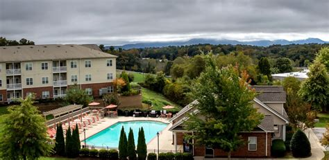 Apartment Finder Asheville Nc Westmont Commons Asheville Nc Apartment Finder