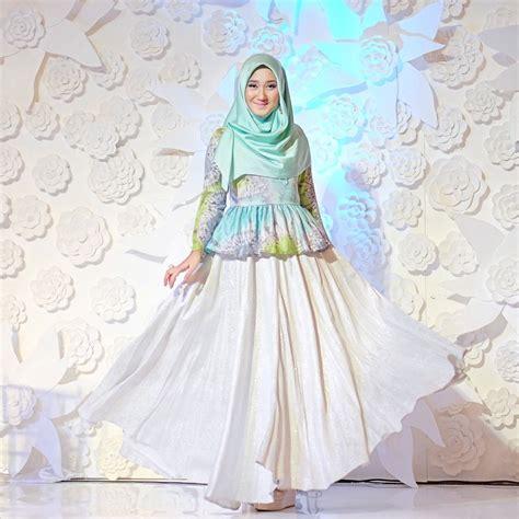 Belanja Baju Muslim belanja baju muslim yang trend dan fashionable