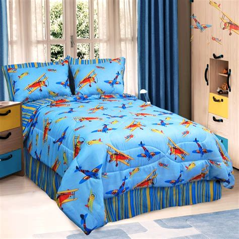 airplane bedding twin airplane crib bedding for baby boys breathtaking airplane