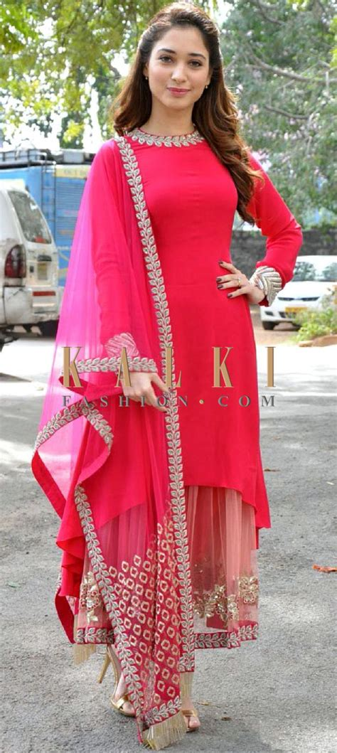 buy assam silk salwar kameez online designer punjabi suit suits patiala and what s on pinterest