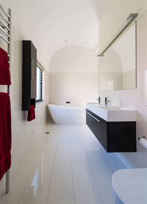 contemporary mirrors for bathroom bathroom mirrors contemporary bathroom contemporary with