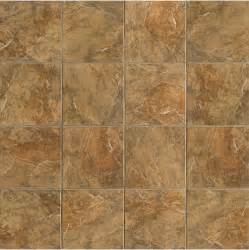 tile flooring dallas flooring design