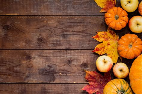 thanksgiving background images thanksgiving day background photos creative market