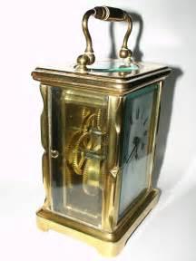 antique clocks for sale interesting antique travel clock for sale antiques