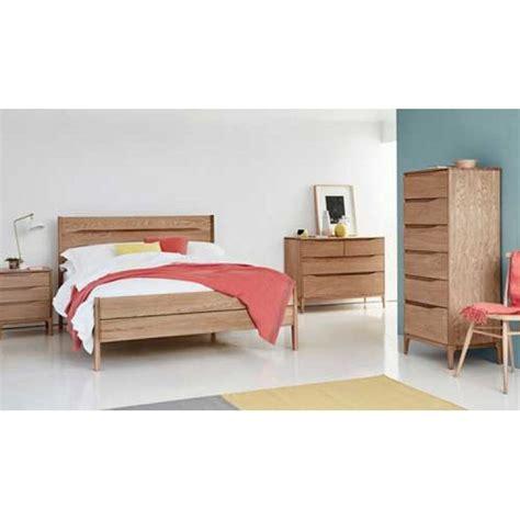 ercol bedroom furniture 8 best ercol rimini bedroom furniture images on pinterest
