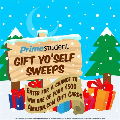 Student Sweepstakes - sweepstakeslovers daily ryan seacrest best buy coca cola more