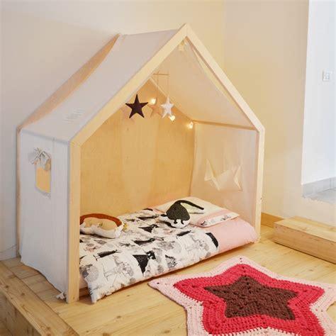 montessori bedroom baby lettino montessori quot tutti gi 249 per terra quot kids room
