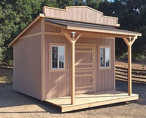 shed styles 1000 images about outdoor indoor projects on