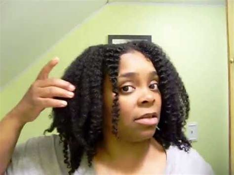 unlayered hair natural hair pt 1 4a 4b 4c 4d 4f will this quot wash go
