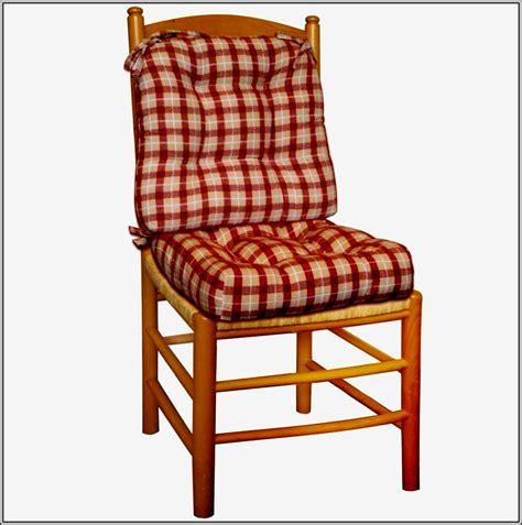 kitchen chair ideas kitchen chair cushions chairs home design ideas wv46bpkmnr1784