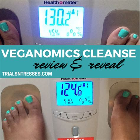 21 Day Detox Challenge Reviews by 21 Day Veganomics Cleanse Review June Pcos Update