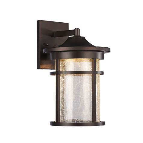 Led Outdoor Wall Sconces by Lighting Inc Lighting Wholesale Lighting