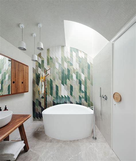 top bathroom trends set to make a big splash in 2016 top bathroom trends set to make a big splash in 2016
