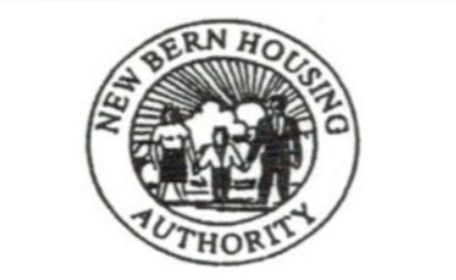 new bern housing authority housing authority of the city of new bern rentalhousingdeals com