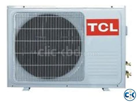 Ac Tcl tcl air conditioner air conditioner guided