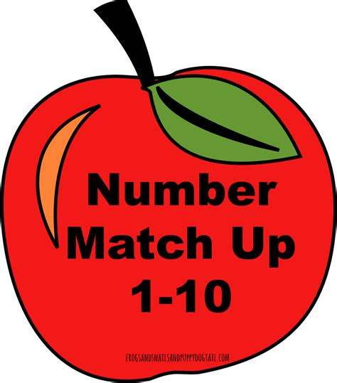 Free Apple Gift Card Number - apple number match up activity fspdt