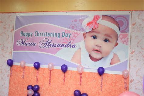 layout design for baptism tarpaulin layouts bluepix studio