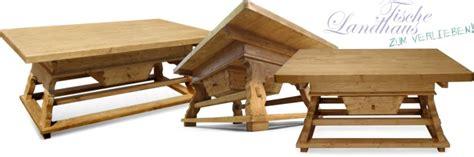 alte tische antike tische jogeltisch bauerntisch naturholz neu