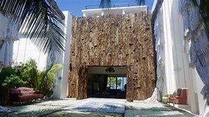 Image result for Mark Zuckerberg house