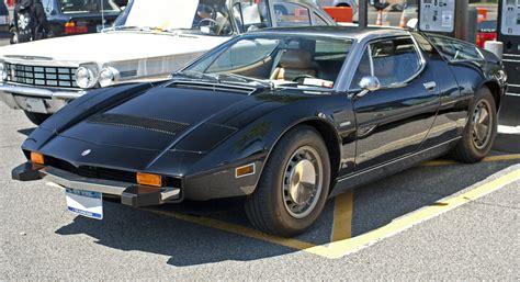 maserati bora for car legends maserati bora vehiclejar blog