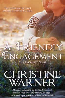 Blitz Engagement a friendly engagement sale blitz christineswords