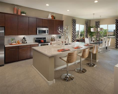 Office Kitchen Design by 10 Kitchen Island With Microwave Ideas