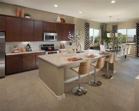 office kitchen ideas 10 kitchen island with microwave ideas