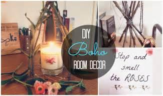 diy boho room decor cheap and unique spirited