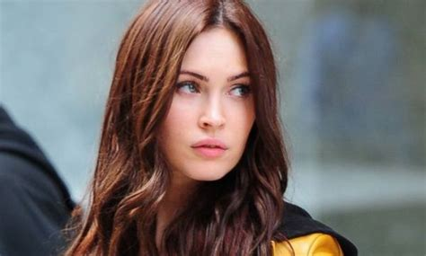 worlds top paid models of 2014 slideshow fox news top 10 best megan fox quotes so far