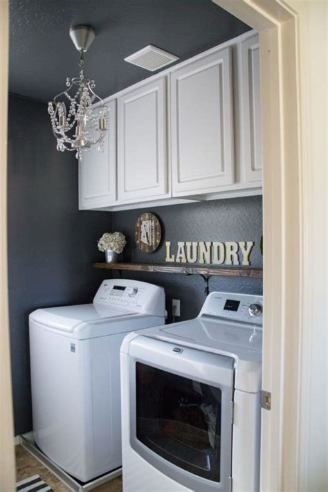 Laundry Room Cabinets For Sale Showplace Cabinets Laundry