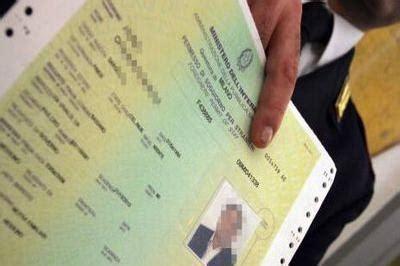questura di permesso di soggiorno consegna permessi di soggiorno 3500 consegnati in una settimana