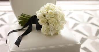 wedding services luxury weddings claridge s