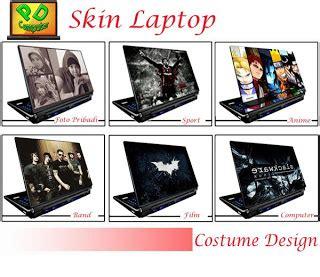 Harga Skin Laptop Asus harga laptop apple warna putih berita terbaru
