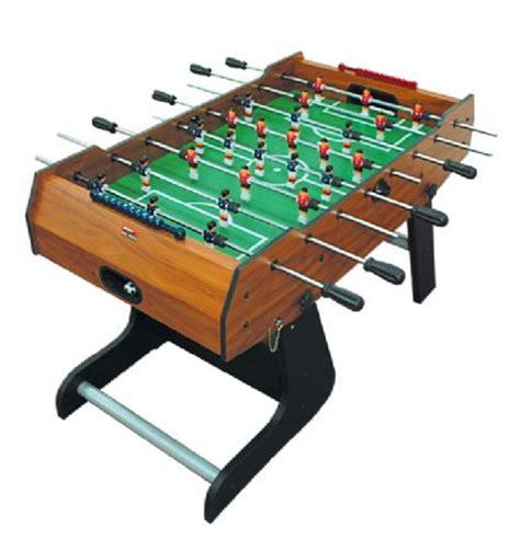 Table Soccer by Table Football Bce Table Football Table