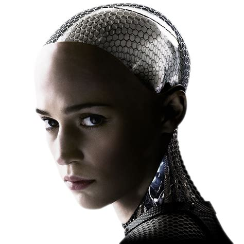 define ex machina artificial sexuality a roundtable discussion on screwing