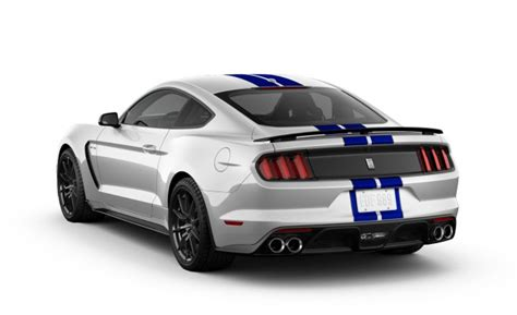 2015 mustang gt hp 2015 mustang shelby gt 350 hp rating autos post