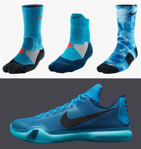 socks for basketball shoes nike x 5am flight socks sportfits