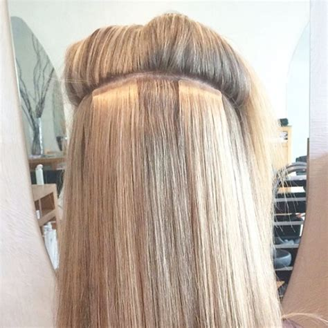 what is the best tap in hair extensions brand names new zala tape hair extensions range best hair on the market