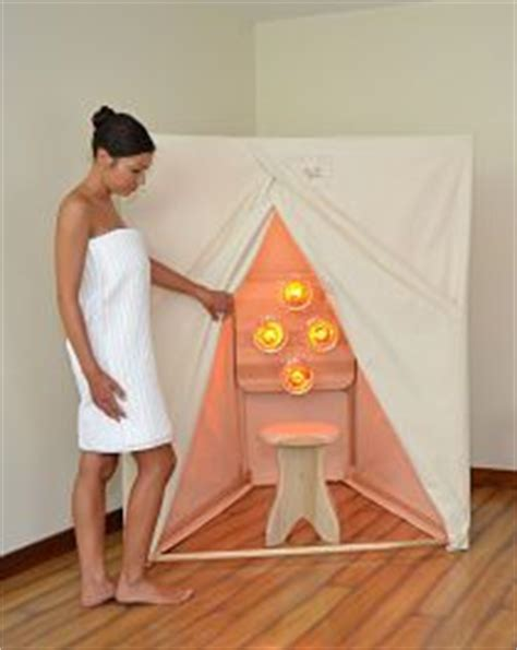 how to make a sauna in your bathroom 25 best ideas about ir sauna on pinterest infrared