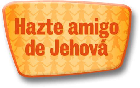 imagenes bonitas de la jw org sitio oficial de los testigos de jehova videos videos